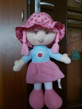 мягкая кукла  для вашей принцесы