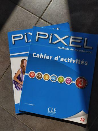 """Комплект """" Pixel 3 """""""