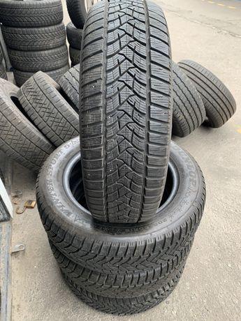 Dunlop 205/60 R16