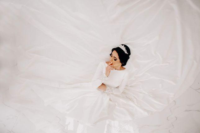 Весільний сімейний фотограф Львів