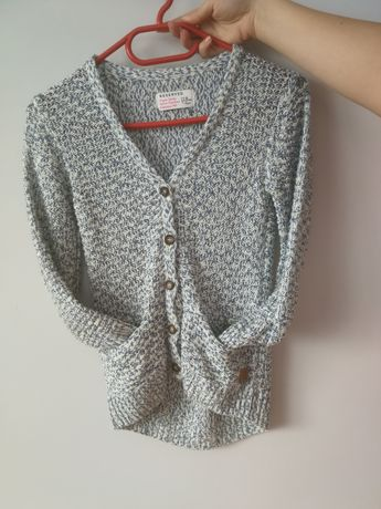 Sweter 128