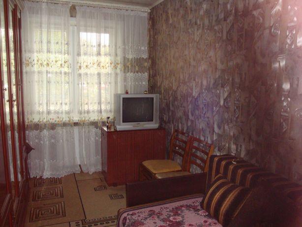 Продается 2- комнатная квартира И.Р.Пентагон СРОЧНО