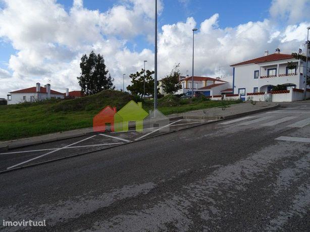 Lote de Terreno urbano com 360 m2 para construção   Olival de Fora   A