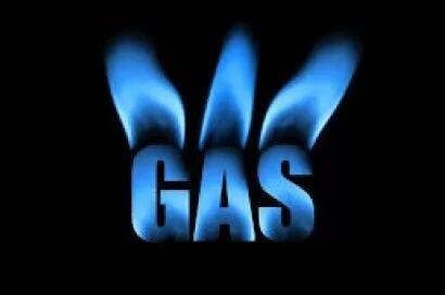 Газ. Газовщик. Монтаж и демонтаж газового оборудования