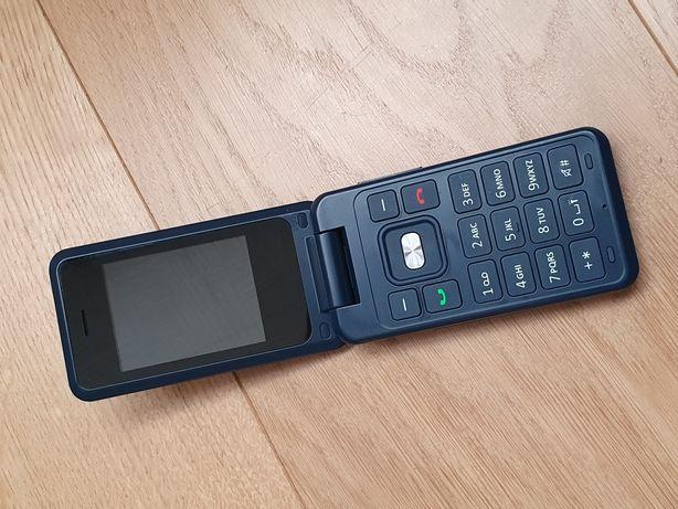 Telefon Orange Dixo stan nowy