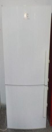 Lodówka Electrolux 176cm, używana