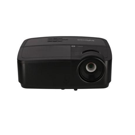Projektor InFocus SP1080