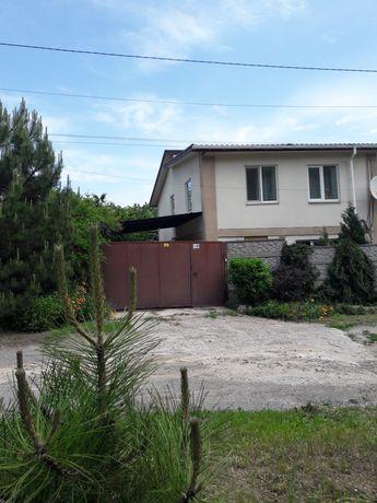 Дом (правый берег) ТЕРМІНОВО