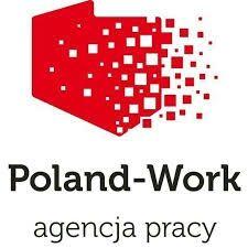 Работа в Польше быстрое трудоустройство