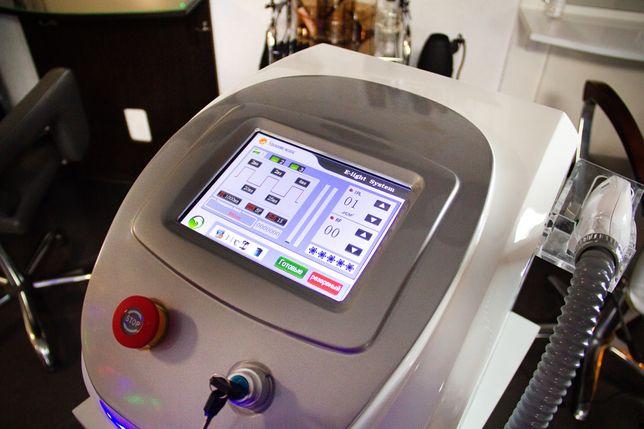 Фотоепілятор,лазер для видалення волосся