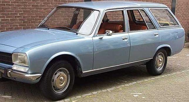 """Jantes 14"""" com pneus 185/80r14 incluídos para Peugeot 504 / 505"""