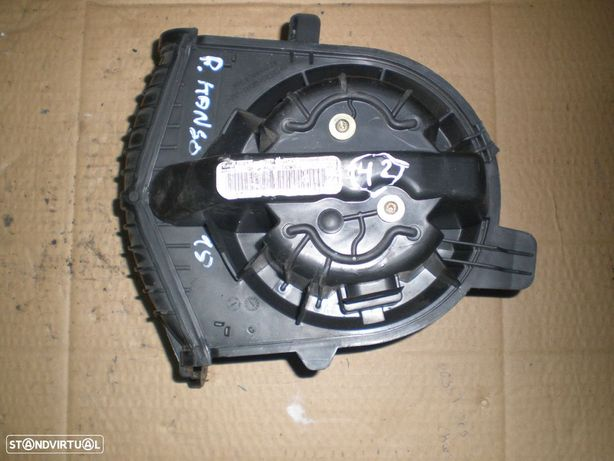 Motor sofagem J84.F666583V RENAULT / KANGOO / 98 /