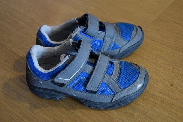 buty dla chłopca adidasy, trampki 29 rozm