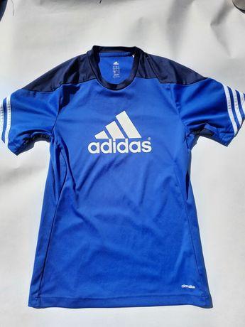 Футболка Adidas состояние ( новая)