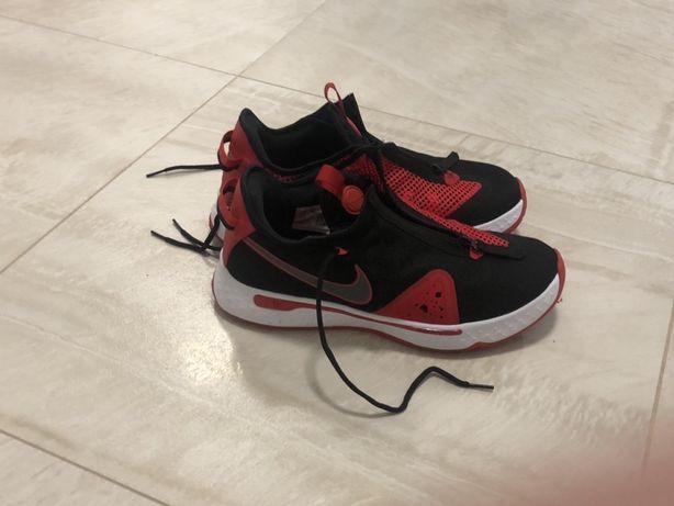 Buty Nike PG4 - Raz na nogach. Rozm. 46