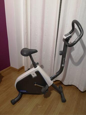 Bicicleta Fixa Domyos VM230