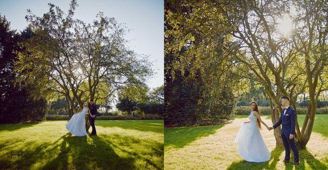 Відео Фото на весілля .Фотограф на Весілля / Весільний фотограф