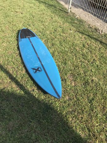 Prancha surf 6'2