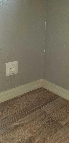 Квартира от собственника с новым ремонтом для себя или под бизнес Кашт