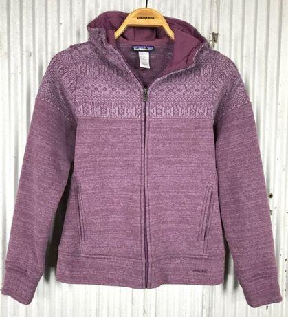 Patagonia bluza polarowa Icelandic better sweater XS