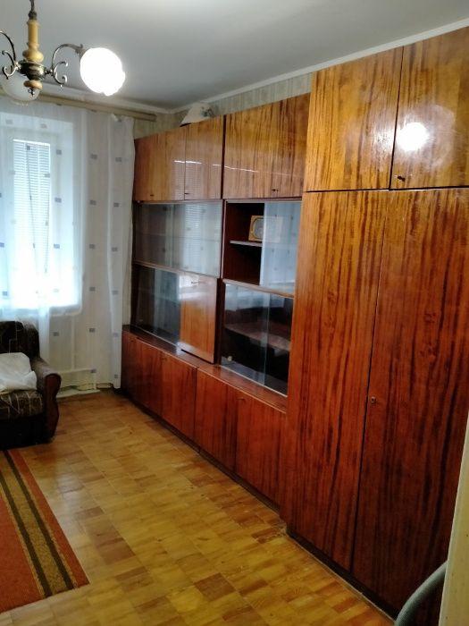 Здам 2 кімнатну квартиру Г Артемовського Луцк - изображение 1