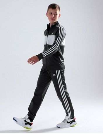 Adidas Dres Oryginalny