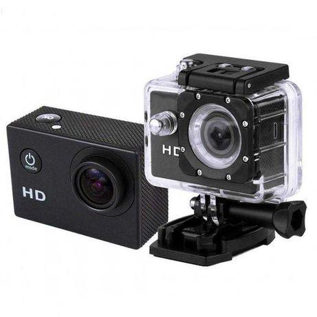 Екшн камера DVR Sport A7 (HD відео)