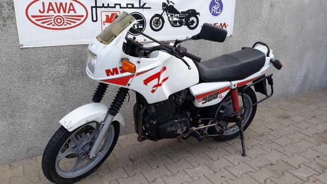 MZ-500-LR-FUN .motobazar-prl.pl