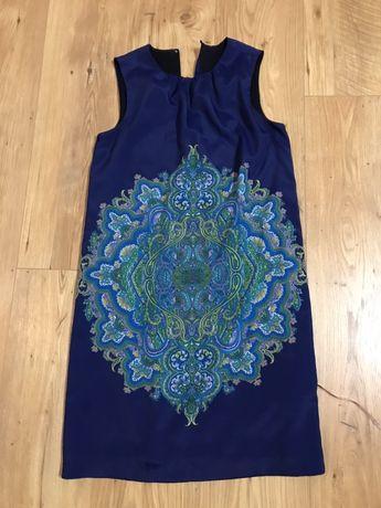 Zara sukienka r S