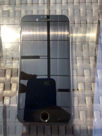 iPhone 6  16 gb в отличном состоянии