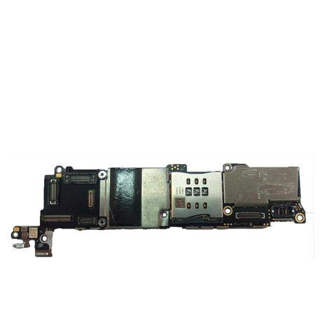 Placa mãe Apple iPhone SE 64GB Original Usado