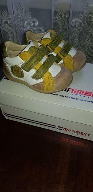 Туфли ботинки minimen кроссовки минимен кеды мокасины