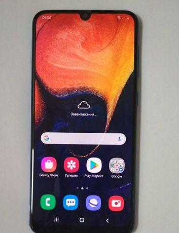 Samsung A 50 4/64GB