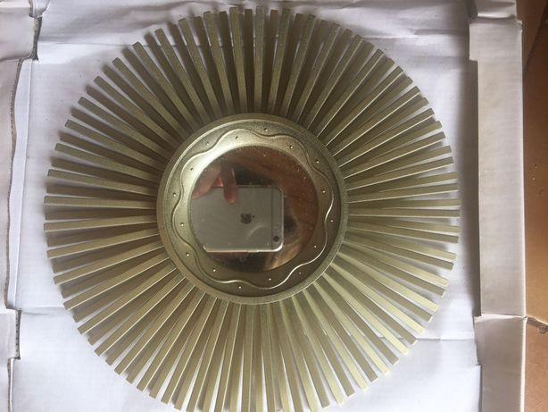 3 espelhos para decoração