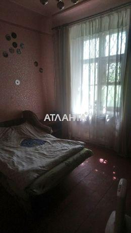 4-я квартира по хорошей цене в р-не Большевика
