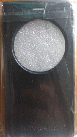 Capa (Flip Cover) Asus ZenFone 4Max.
