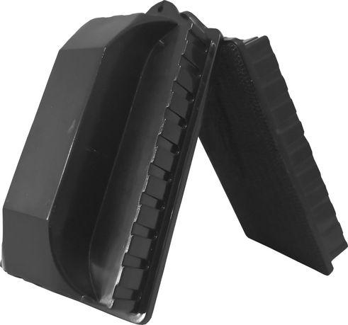 Czyścik magnetyczny 11,5cm. mocny
