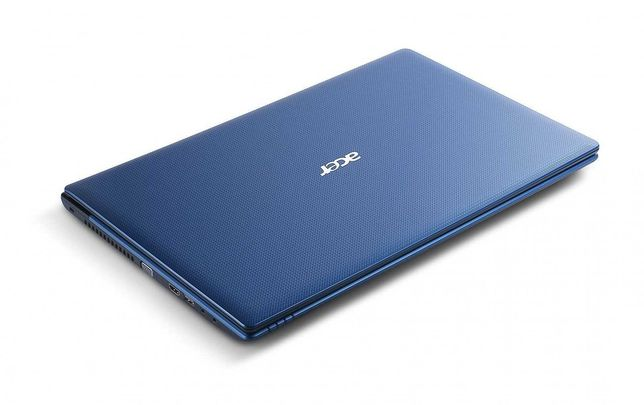 """Ноутбук Acer Aspire 5560G-8354G64 15.6""""! Для роботы, учебы!"""