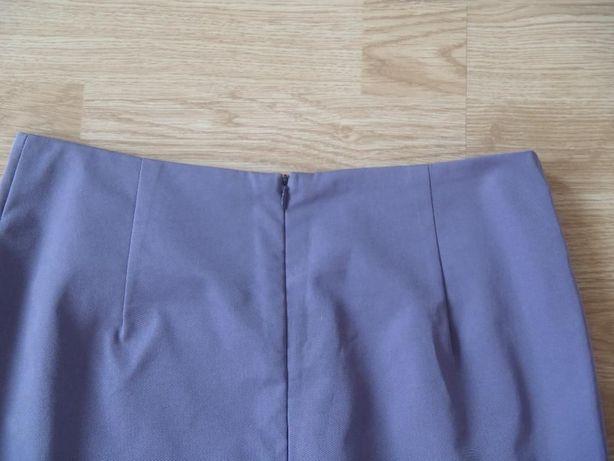 NOWA spódnica biurowa QuiosQue r. 36 wiosna