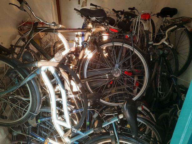 Велосипеды с Европы оптом !