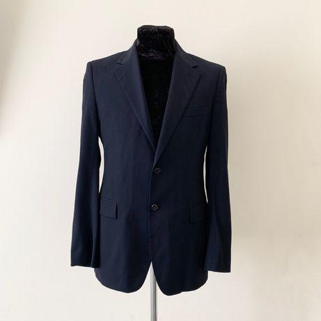 Prada пиджак