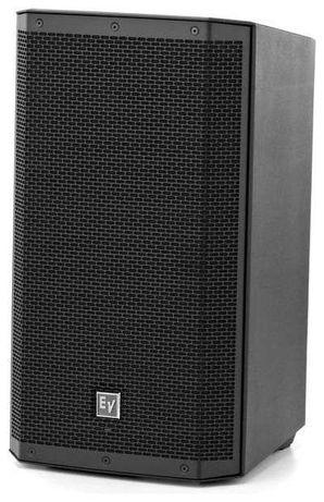 Vende-se coluna amplificada 1000W Electro Voice ZLX12P