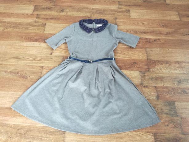 Sukienka 158 cm smyk galowa