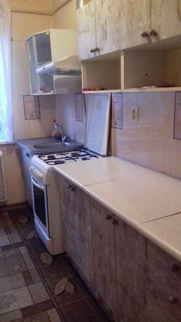 Терміново 1 км квартира р-н Проспект-Головна вільна ключі