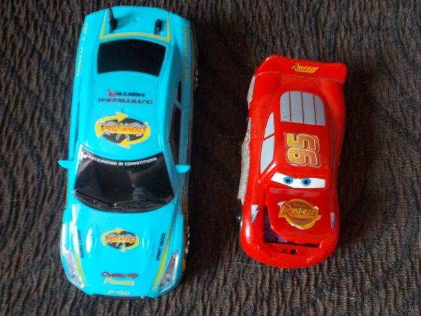 carros de corrida,de bombeiros,trator