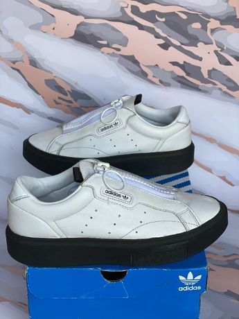 Buty adidas Sleek Super r. 39 1/3