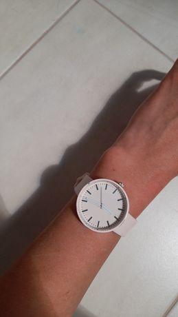 Годинник жіночий sinsay