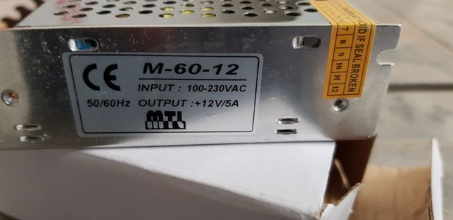 Material electrico transformadores