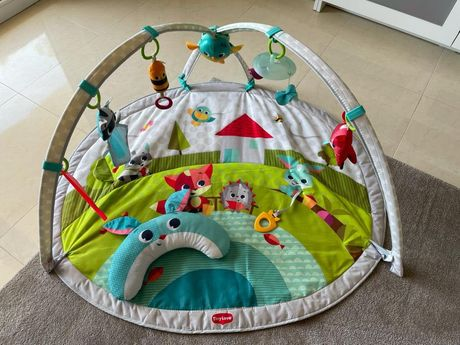 Parque para bebé - Tiny Love