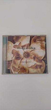 CD Magnólia Aimee Mann